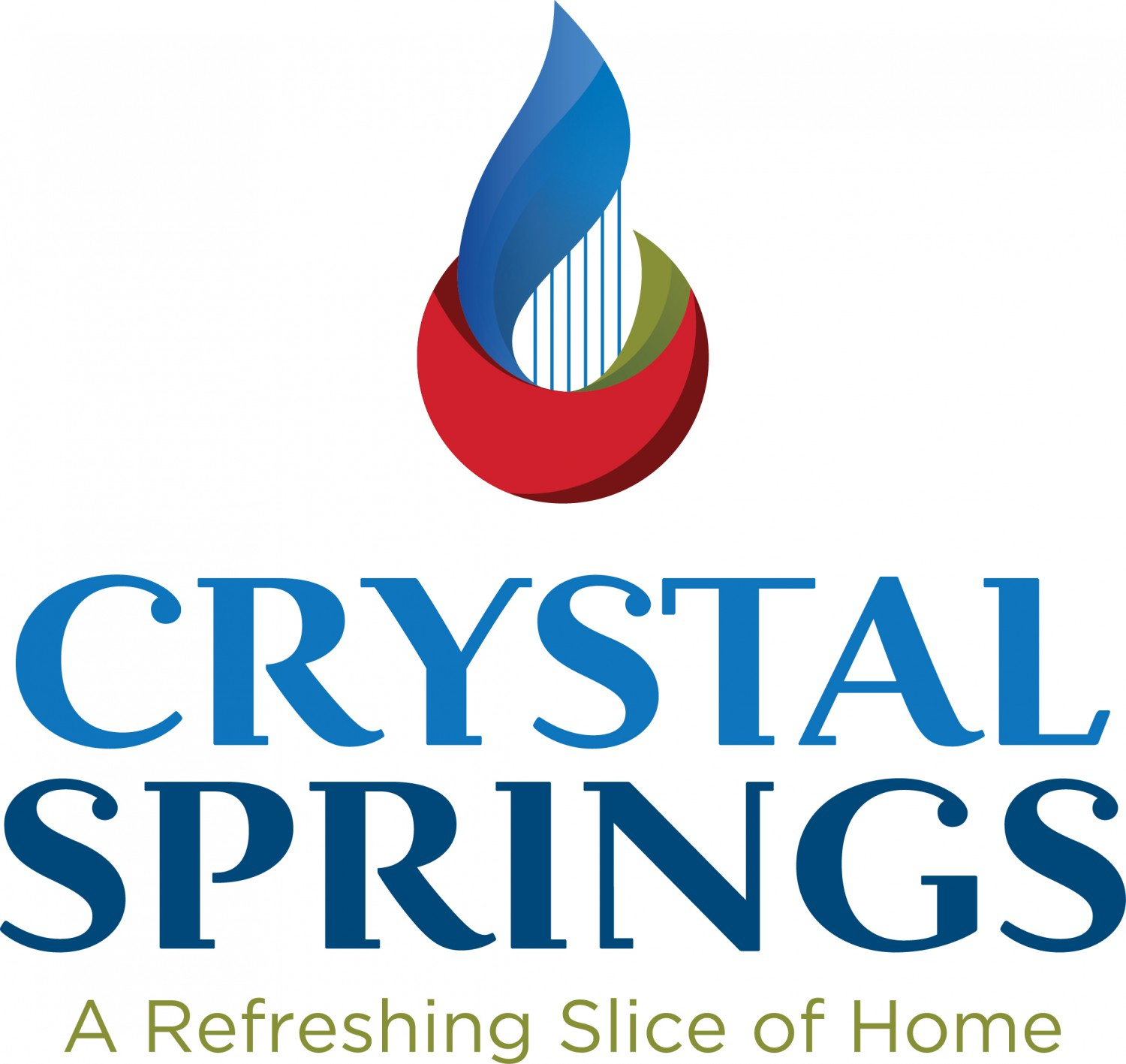 crystal springs single girls Crystal springs's best 100% free online dating site meet loads of available single women in crystal springs with mingle2's crystal springs dating services find a girlfriend or lover in crystal springs, or just have fun flirting online with crystal springs single girls mingle2 is full of hot crystal springs girls waiting to hear from you.