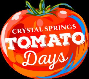 TomatoDays-4C