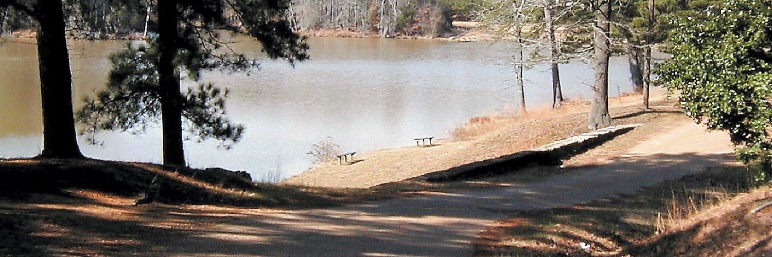 crystal springs chat sites Crystal springs camp sites and boat ramp lake ouachita crystal springs camp grounds lake ouachita crystal springs campground on lake ouachita is open year round.